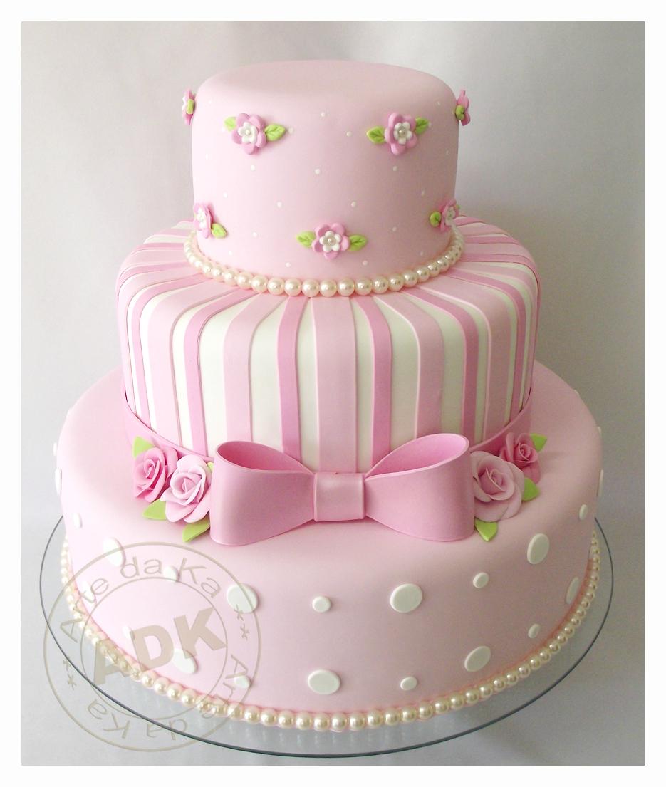 Bolsos de mano SANDRO de color rosa para Mujer -