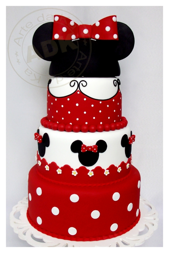 bolos mickey e minnie bolos cenograficos mickey e minnie
