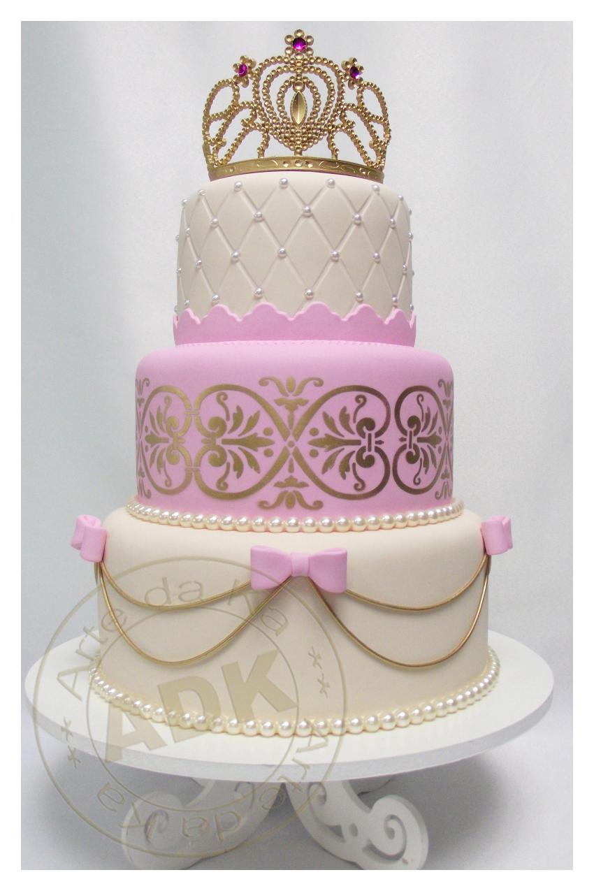 bolo de aniversário - Artigos para Festa no Magazine 25